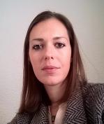 Pauline Gaudin Psychanalyste